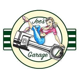 Joe's Garage Pinup Logo.jpg