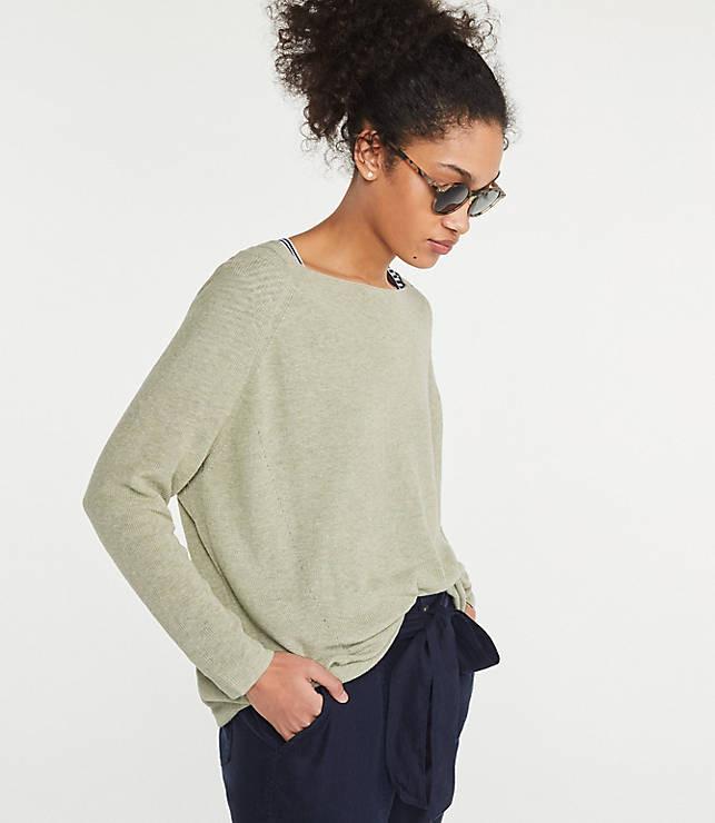 https://www.loft.com/lou-26-grey-dolman-sweater/495373?skuId=27120095&defaultColor=9255&prodId=495373