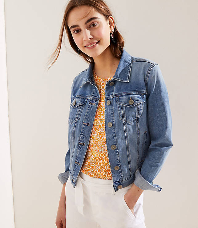 https://www.loft.com/modern-denim-jacket/495458