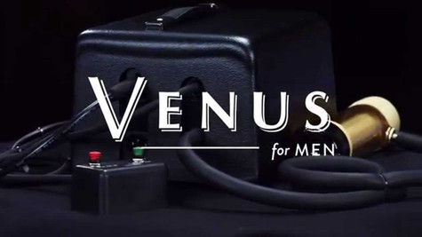 Venus - AVAILABLE ON REQUEST
