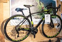 E Bike Oxygen Bussang, Venta y alquiler de bicicletas eléctricas en Bussang, Hautes Vosges. Con E Bike Oxygen: ¡alquilo, pruebo, compro! Bicicletas de montaña y bicicletas eléctricas de carretera.