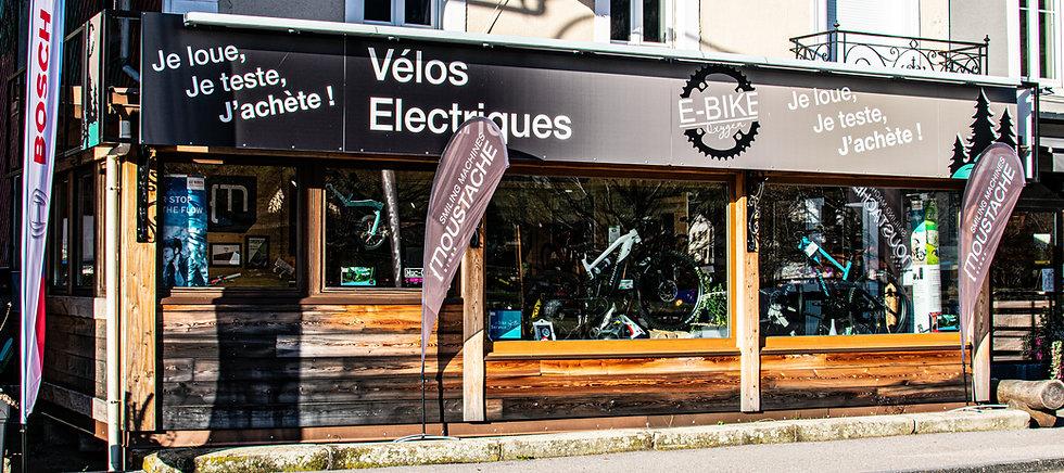 E Bike Oxygen 33.jpg