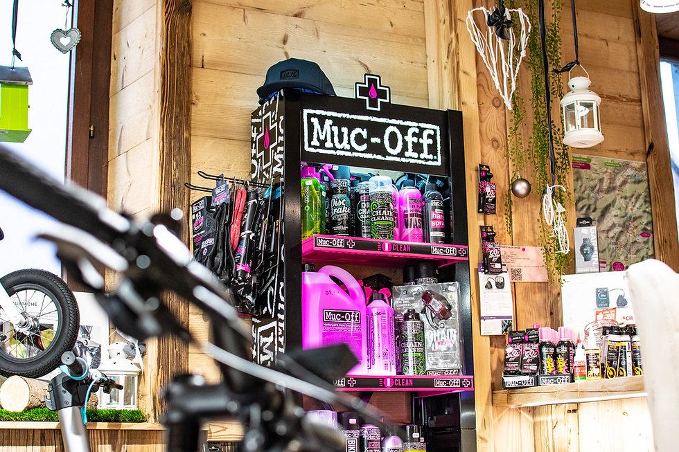 E Bike Oxygen Bussang, Vente et location