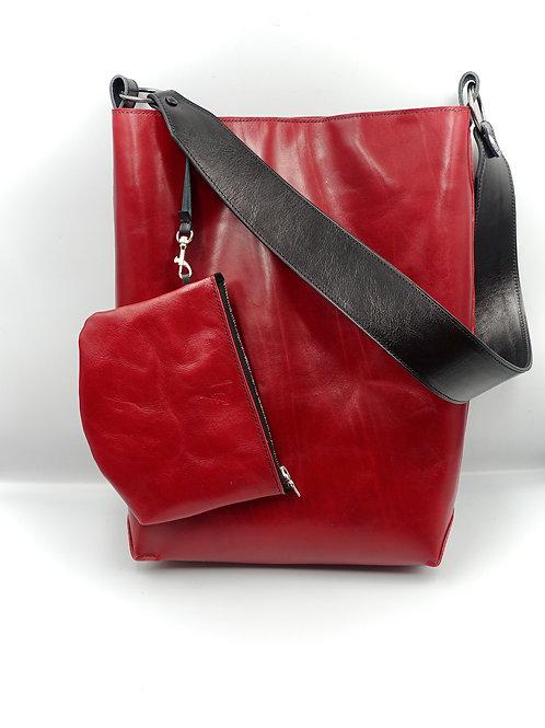 Grand sac