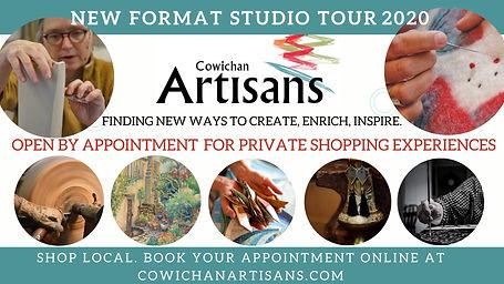 COWICHAN ARTISANS  FALL TOUR 2020.jpg