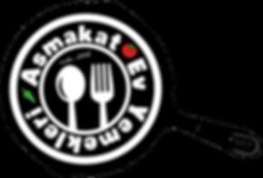 asmakat logo