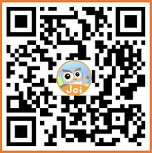 入群QRcode.png