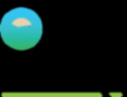 AdamDayWorks_logo.png