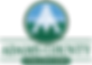 AdamsCo_logo_rgb.png