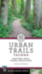 Urban Trails Tacoma Cover.jpg