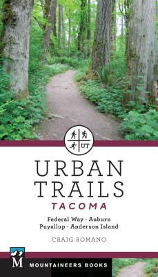 Urban Trails Tacoma Cover.jpg