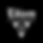 Edison City Alehous-logo.png