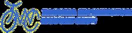 TWBC logo.png