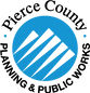 ppw_round_blue_black.png