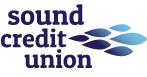 Sound Credit Union.png