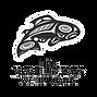 Puyallup Tribe Logo.png