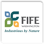 City of Fife Logo.png