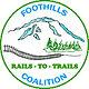 Foothills Round Logo.jpg