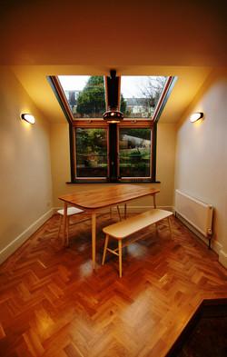 Rear Extension Rooflight Combination.JPG