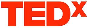 TEDx-logo-e1429555707499_edited.jpg