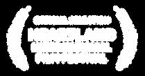 HIFF2019-OS-NoYear copy_white.png