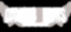 DWF-LAURELS-OS-01_79.png