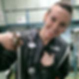 marlee profile.jpg
