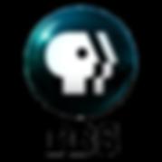 PBS-Logo_Vert_Blu_5122.png