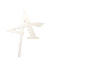 addy award_transparent.png