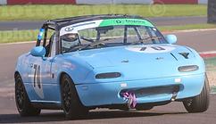car 40.jpg