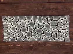 Nordic stones