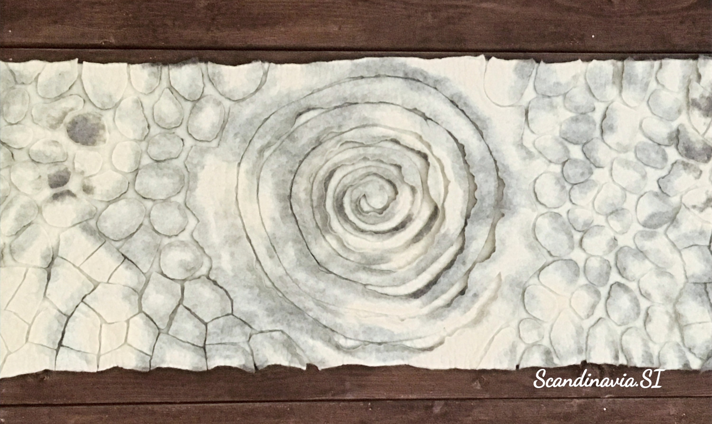 Spirallen
