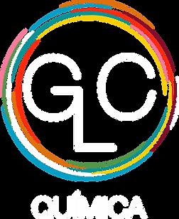 GLC_logo_fundo escuro.png