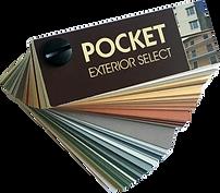 pocket.png