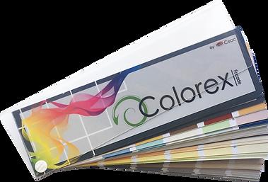 colorex.png