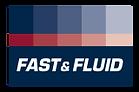 logo_faf.png