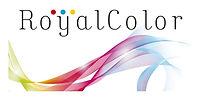 royalcolor.jpeg