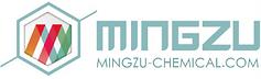 mingzu.png