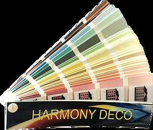 harmony deco.png