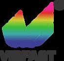 Vibfast _ Logo _ 02.jpeg.png