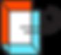 mrairnyc logo