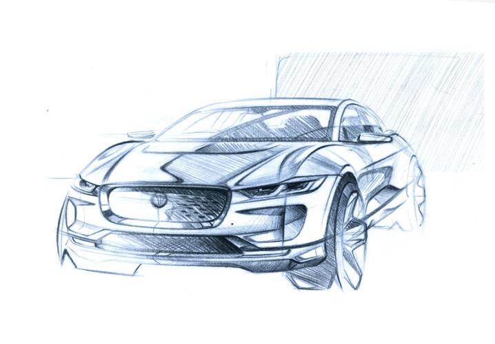 01-Jaguar-I-PACE-Design-Sketch-03.jpg