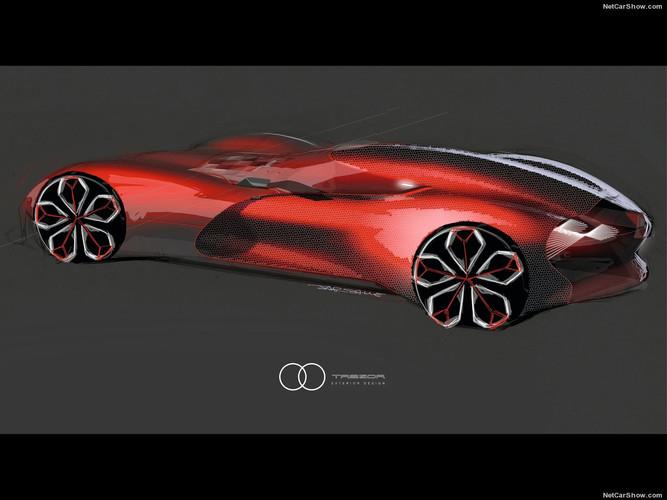 Renault-Trezor_Concept-2016-1280-29.jpg