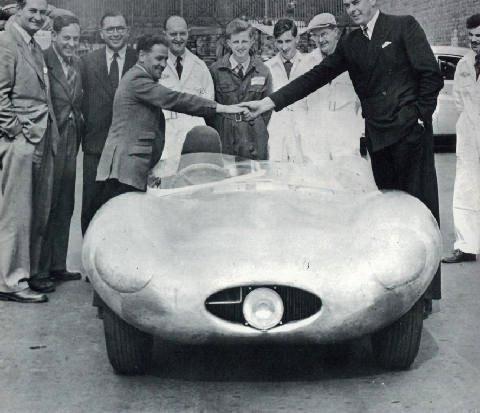 std_1954_jaguar_d-type_1st_prototype.jpg