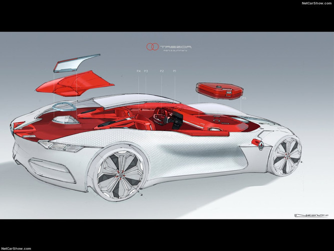 Renault-Trezor_Concept-2016-1280-34.jpg