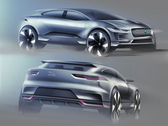 Jaguar-I-PACE-Design-720x540.jpg