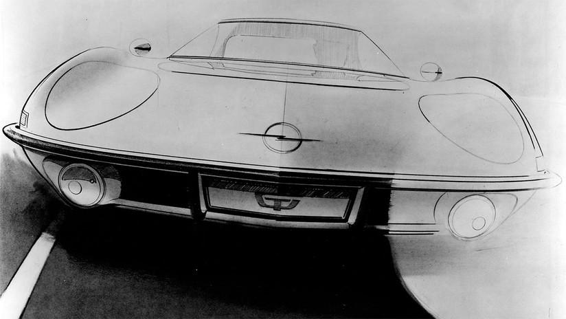 Opel-Experimental-GT-Design-Sketch-by-Er