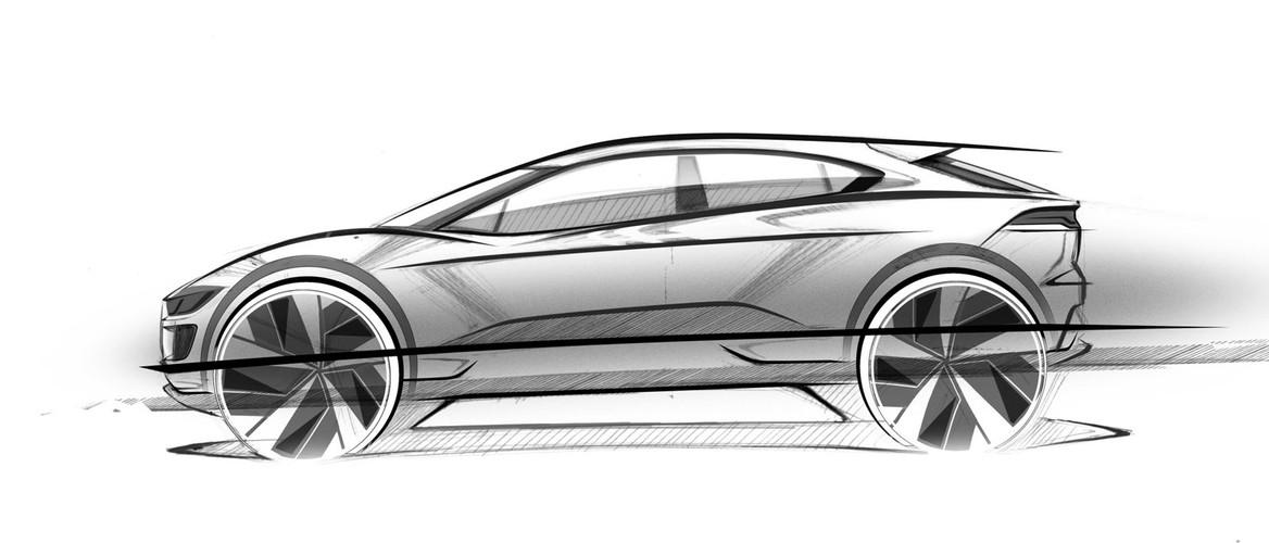 01-Jaguar-I-PACE-Design-Sketch-02.jpg