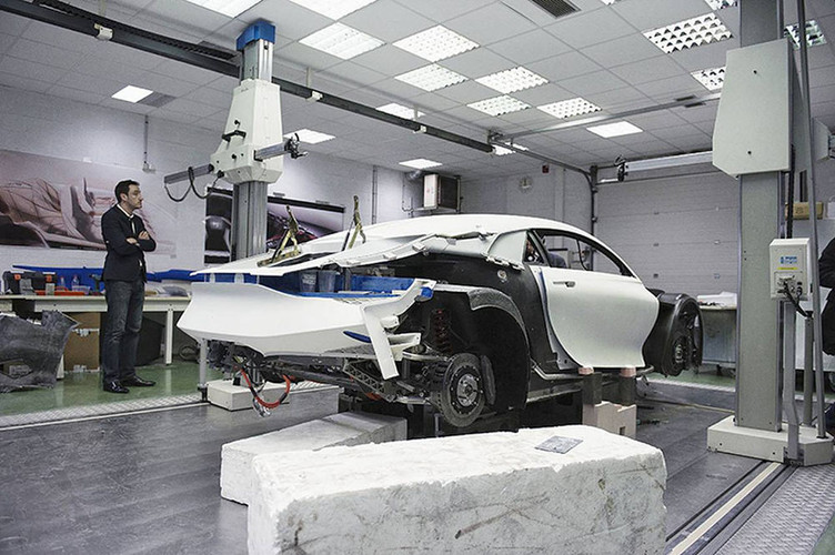 Salon-Automobile-Genève-2016-design-DS-e