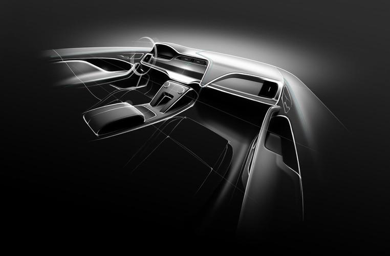 01-Jaguar-I-PACE-Interior-Design-Render-